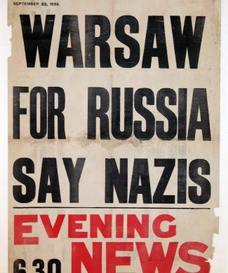 Warsaw-for-Russia
