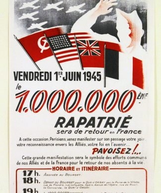 1000000-Rapatrie