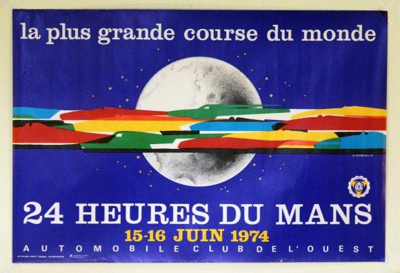 24-Heures-Du-Mans