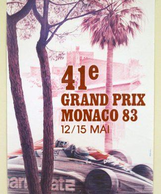41e-Grand-Prix