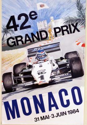 42e-Grand-Prix