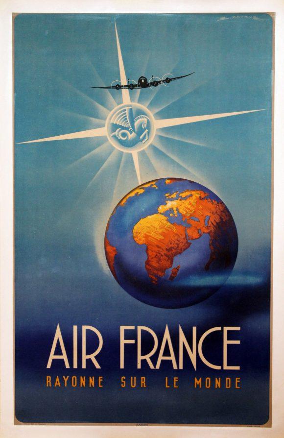 Air-France-Rayonne-Sur-Le-Monde