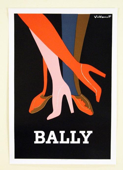 Bally-2