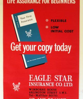 Eagle-Star