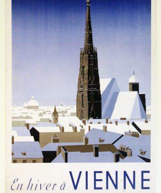 En-Hiver-a-Vienne