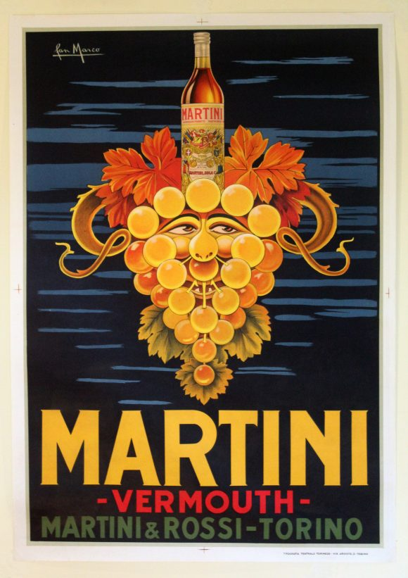 Martini-Vermouth-(Grapes)