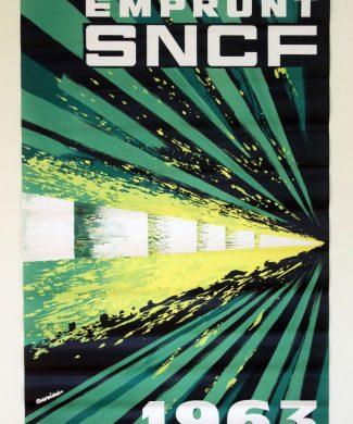 SNCF-1963