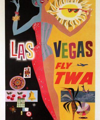 TWA-Las-Vegas