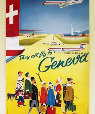 They-all-Fly-to-Geneva