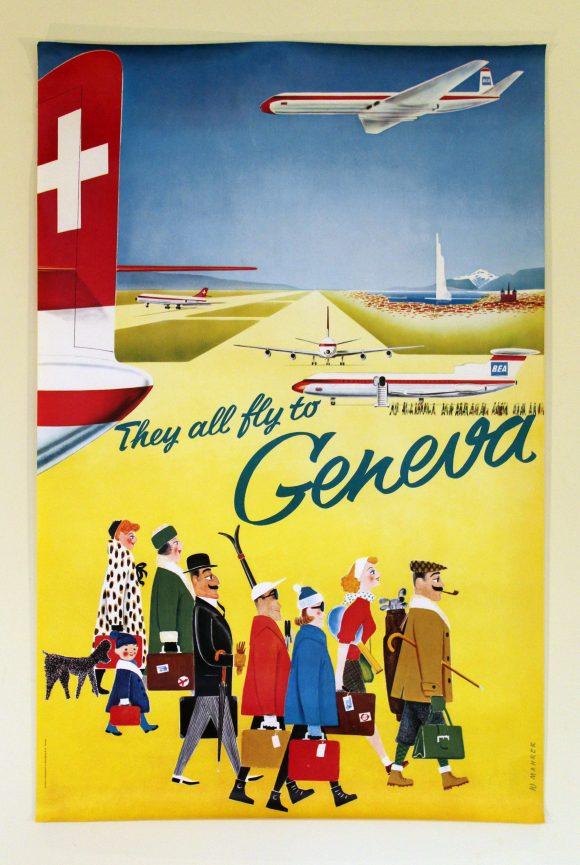 They-all-Fly-to-Geneva