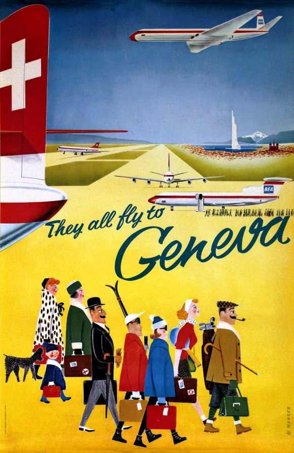 They-all-Fly-to-Geneva2