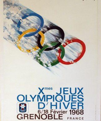 Winter-Olympics-1968