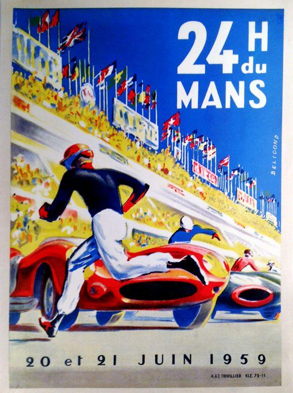 du_mans-1959, Beligond_1a