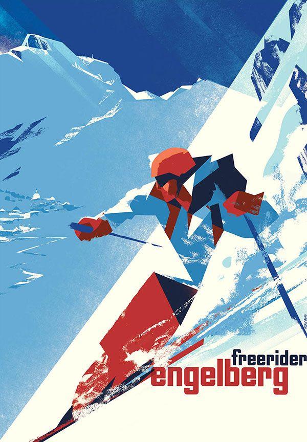 madsberg_freerider