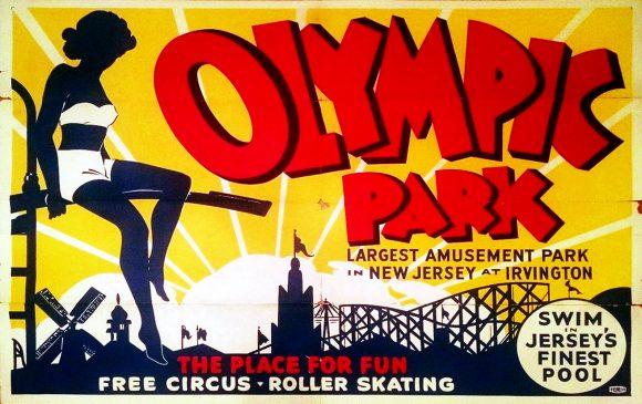 olympicpark2