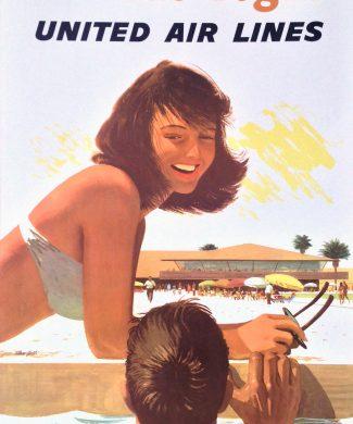 LasVegas_UnitedAirlines_1
