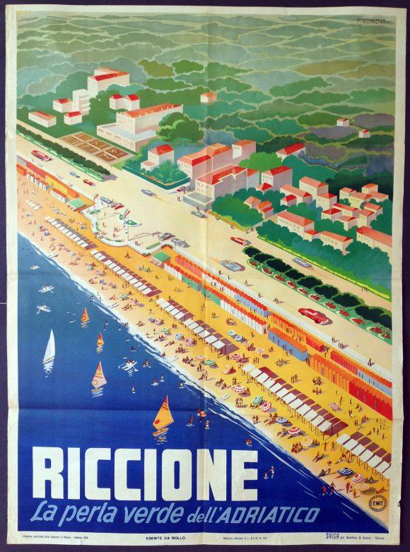 Riccione_4