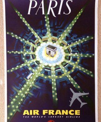 airfrance_paris_2a