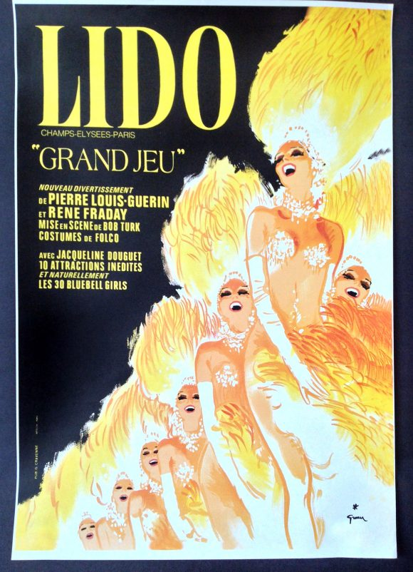 lido_grand_jeu_1