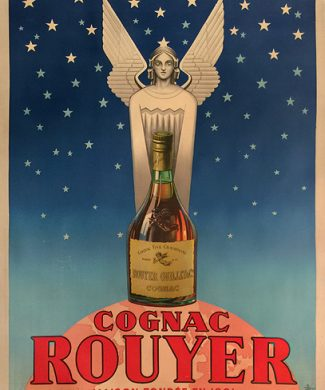 cognac-rouyer
