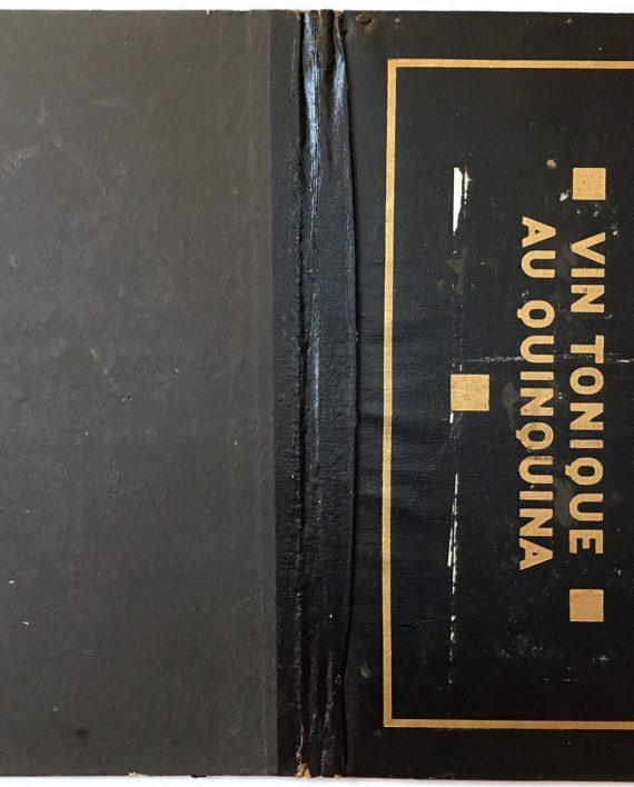 tPM1920-25(2)a