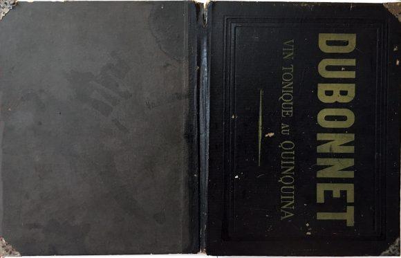 tPM1928ta