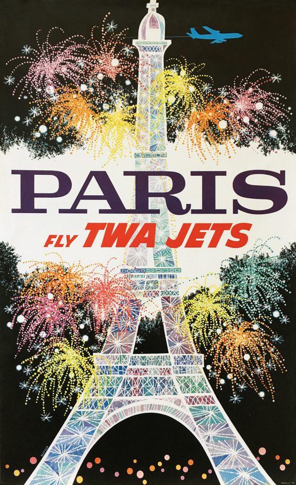 TWA Paris small